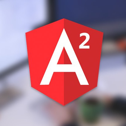 What Happens to Angular 2